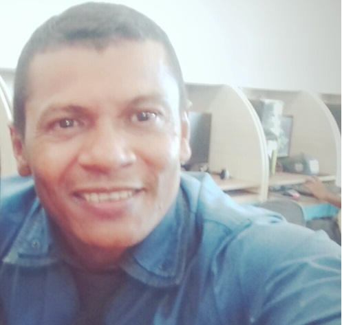 Professor Especializado em processos adminitrativos informatizados e Deginer Gráfico